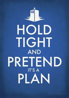 hold-tight