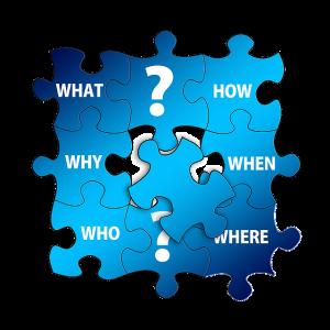 questions-1328347_640